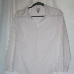Women's 3/4 Sleeve Blouse